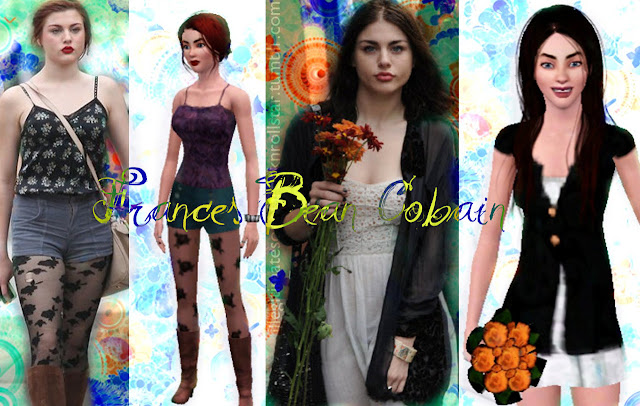 frances_bean_cobain_the_sims_character_wallpapers_323