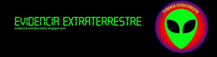 Evidencia Extraterrestre * Ovnis