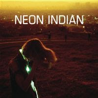 Neon Indian Era Extrana Torrent