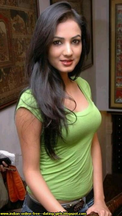 Online dating service in pakistan