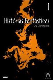 Histórias Fantásticas - Vol I