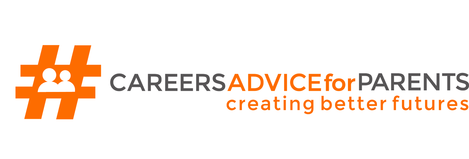 Careers Advice for Parents and Young People