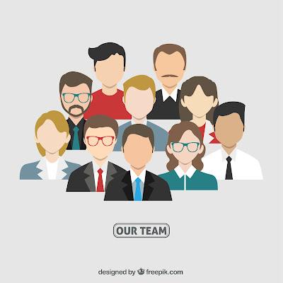 empresas-que-crean-empleo