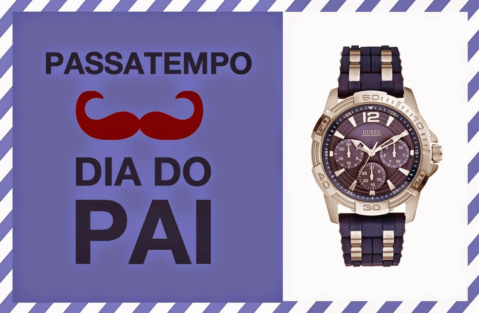 http://freefashionbyfreeport.blogspot.pt/2015/03/passatempo-dia-do-pai.html