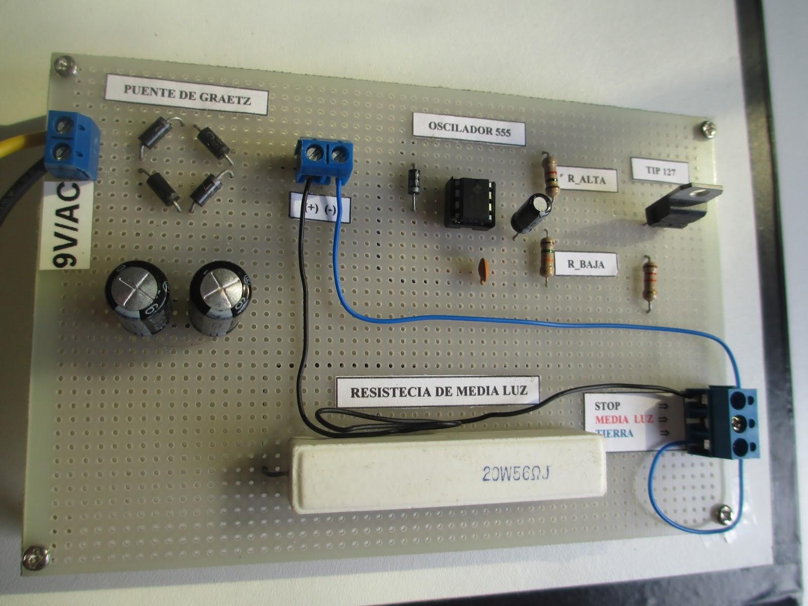 Circuito Oscilador 555 : Circuito integrado ne ccr cie ne circuitronica s a s