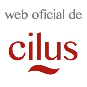 Web del partido