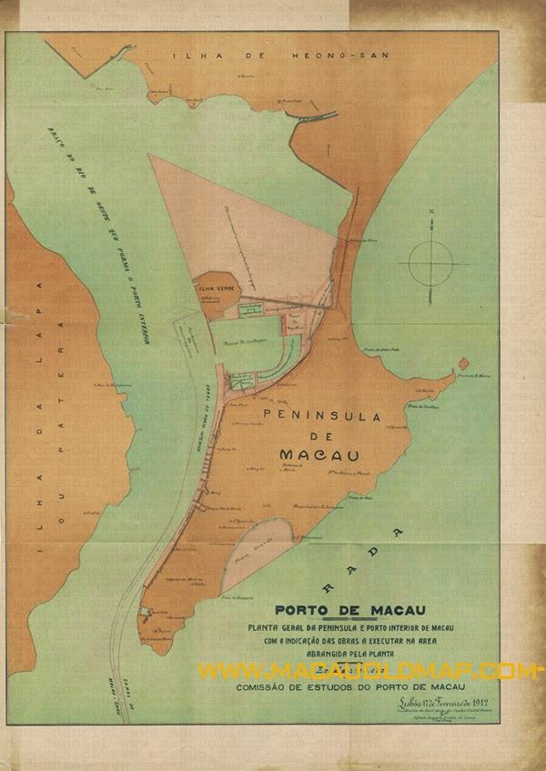 http://www.macauoldmap.com/2014/02/comissao-de-estudos-do-porto-de-macau.html#more