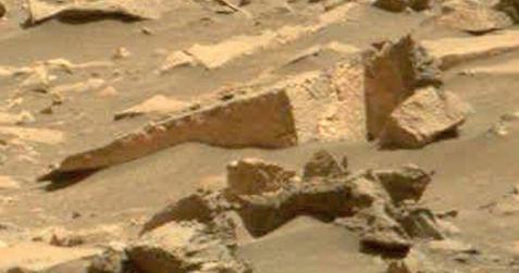 Ancient Building Foundation Found on Mars in NASA Photo UFO%252C%2BUFOs%252C%2Bsighting%252C%2Bsightings%252C%2Bfigure%252C%2BOMG%252C%2Bartifact%252C%2Banomaly%252C%2BCaptain%2BKirk%252C%2BTOS%252C%2BEnterprise%252C%2BAsteroid%252C%2BStar%2BTrek%252C%2BStargate%252C%2Btop%2Bsecret%252C%2BET%252C%2Bsnoopy%252C%2Batlantis%252C%2BW56%252C%2BGod%252C%2Bqueen%252C%2BUK%252C%2Bspirit%252C%2Barcheology%252C%2BNibiru%252C%2BEclipse%252C%2Bnews%252C%2Bmoon%252C%2BSun%252C%2Benergy%252C%2BV%252C%2B%2B324