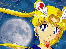 Phim Thủy Thủ Mặt Trăng