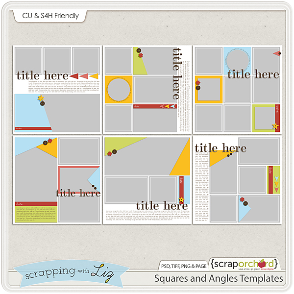 http://scraporchard.com/market/Squares-Angles-Digital-Scrapbook-Templates.html
