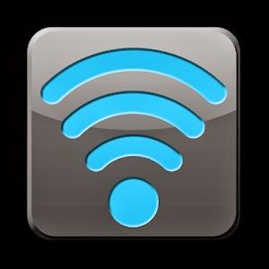 WiFi File Transfer Pro v1.0.7.apk Download