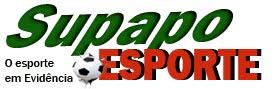 Supapo Esporte