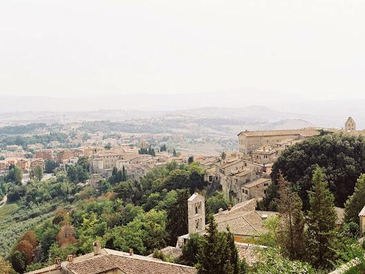 Carpiano Italy  City new picture : Vanessa Jackman: Weekend Life....Borgo di Carpiano, Gubbio, Umbria