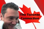 The Toronto Connection