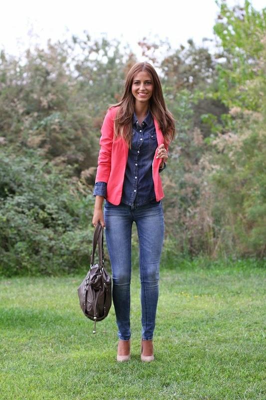 copia_copy_look_paula_echevarria_style_estilo_outfit_moda_blazer_jeans_tendencia_blogger