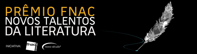 Concurso de Contos Fnac 2013