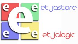 eTjaLogic