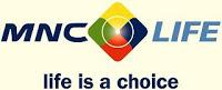 Lowongan Kerja Terbaru PT MNC Life Assurance Juni 2013