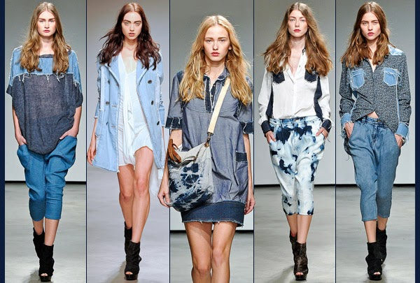 Fashion Promotion Blog Trends Fads Crazes What Are They What Variety Is There