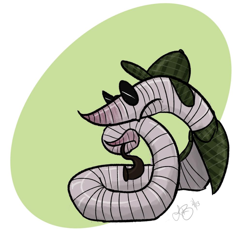 Character Design Shuffle App : The doodle den character design shuffle