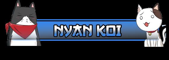 Nyan koi mediafire mf mp4 12 12 conchetomorrow for Nyan koi 05 vostfr