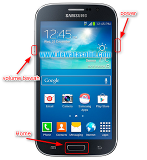 cara-flash-samsung-galaxy-grand-neo-gt-i9060-update