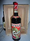 Facciamoci 1 Cynar, bott. da 1,5 litri