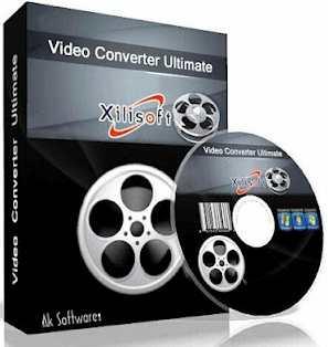 Xilisoft+Video+Converter+Ultimate+v7.6.0+build+20121027+Ak-Softwares