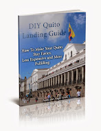 DIY Quito Landing Guide