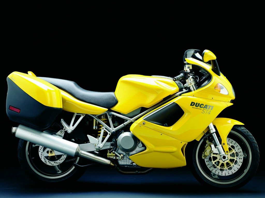 http://3.bp.blogspot.com/-JwYWijSgnT8/TmuC0OdOrhI/AAAAAAAAMoM/9OjDmE_K1dA/s1600/Super+bike+HD+Wallpapers+%252824%2529.jpg