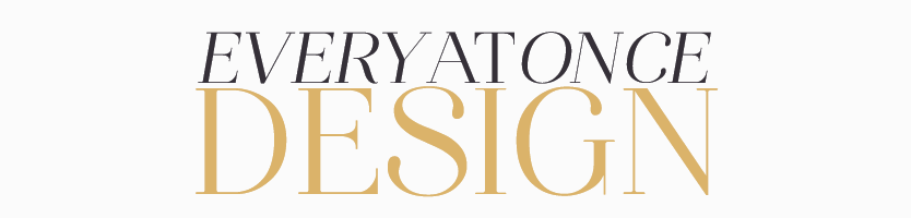 EveryAtOnce Design - Let's Create
