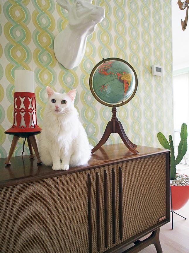 apartamento-colorido-na-california-1