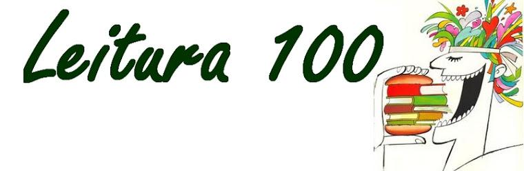 Leitura 100