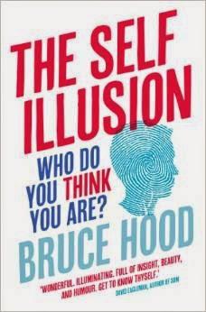 L'illusion de l'ego: Sources bibliographiques
