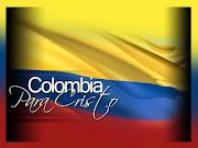 . el kit se completó con short azul con vivos rojos y medias rojas con . colombia away