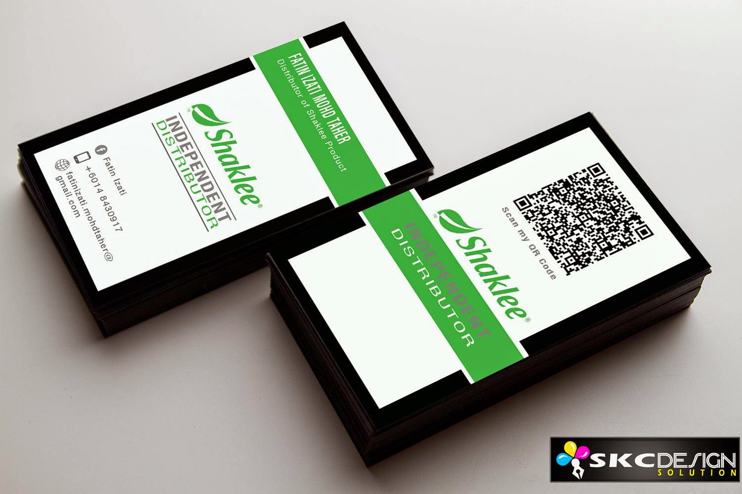 Skc design printing solution cheap name card design and printing skc design solution provide solution for your name card design and printing contact us to know more about our product and services colourmoves