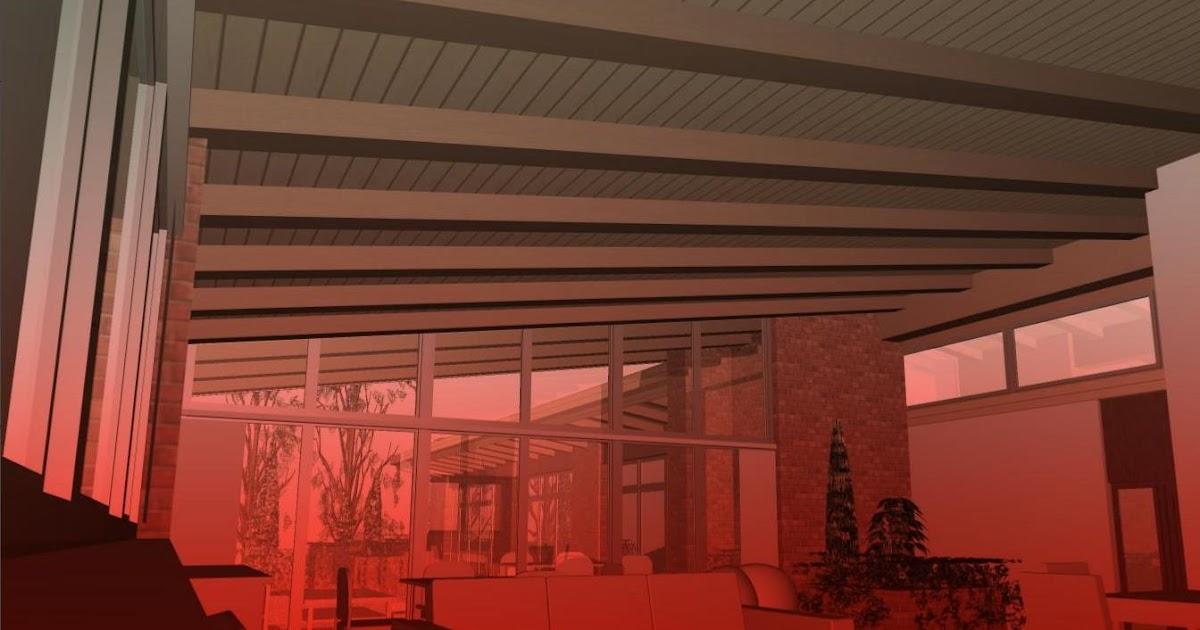 Blog inmobiliaria maservicios la calefacci n radiante - Calefaccion radiante ...