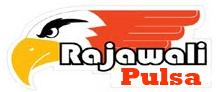 Rajawali Reload,pulsa murah,pulsa paling murah,pulsa elektrik murah,pulsa elektrik paling murah,pulsa murah all operator,pulsa elektrik all operator