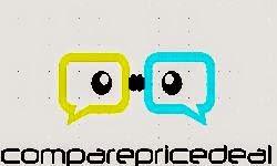 ComparePriceDeal-Best Price Comparison Site for India