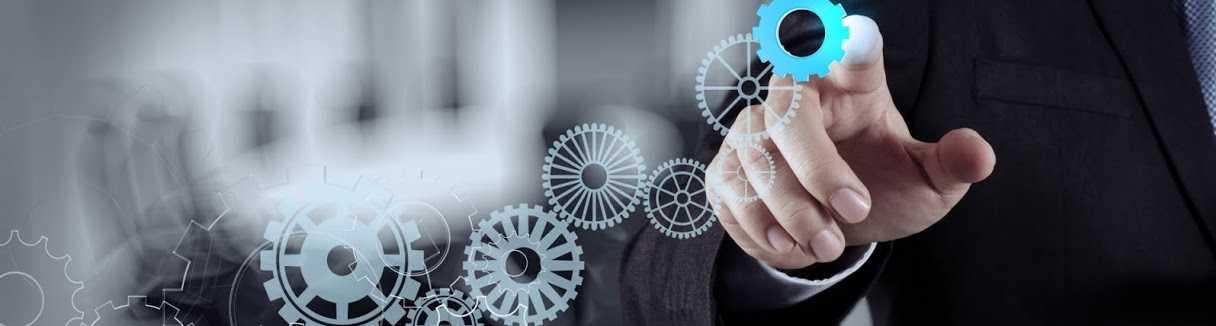 التقنية الرائدة للاستشارات والتدريب وانظمة الجودة