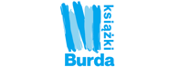 www.burdaksiazki.pl
