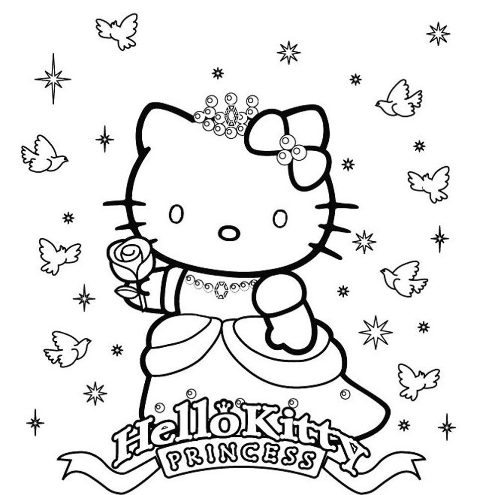 Cake Slice With Chocolate Topping Coloring Pages besides Marshmallows additionally Cute Unicorn Printable Coloring Pages additionally Mouse First Birthday Coloring Pages Printable Free For Kids Baby Mickey 1st further 45342 16129580 Coloring Page. on happy birthday barbie cake