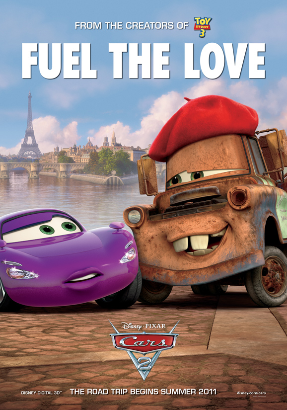 car 2 movie poster cars 2 movie online watch cars 2