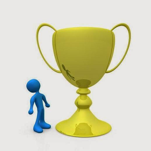 جائزة طنجة المتوسط للتميز   لفائدة التلاميذ خريجي الباكالوريا 2014 العشرة الأوائل