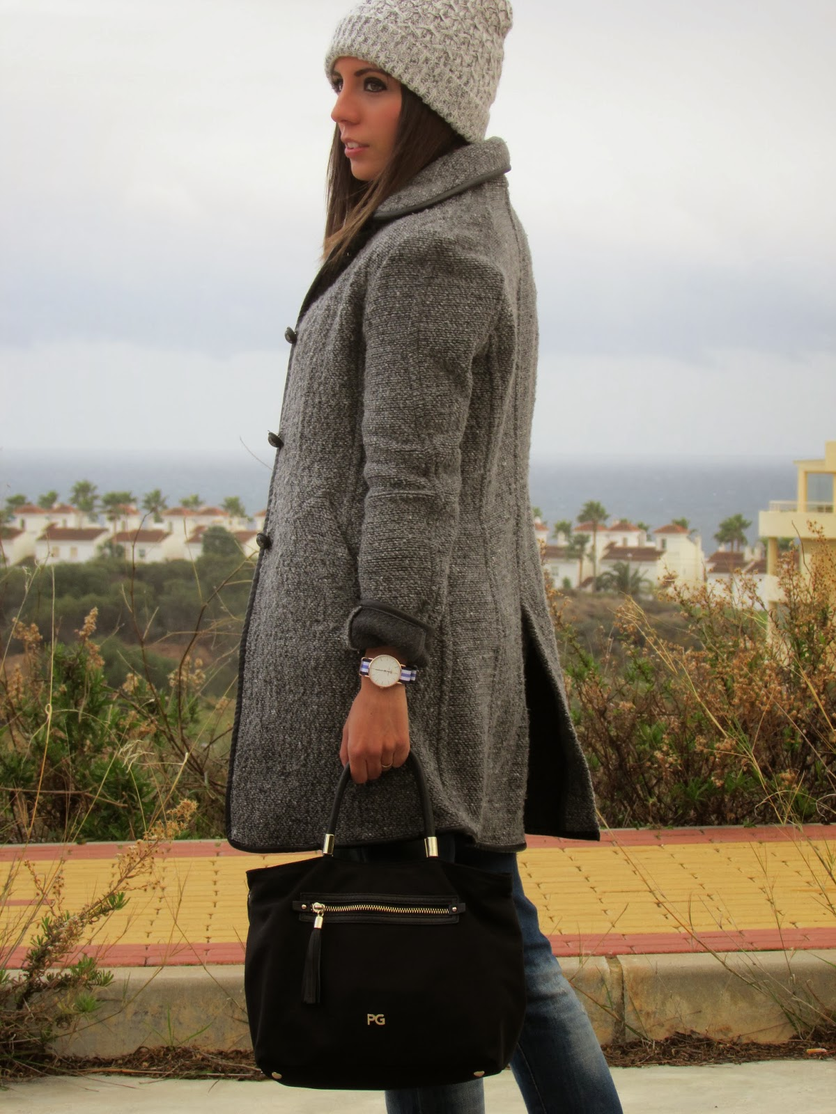 street style cristina style fashion blogger blogger malagueña malaga moda tendencias inspiration look outfit mango zara gorgeous lovely