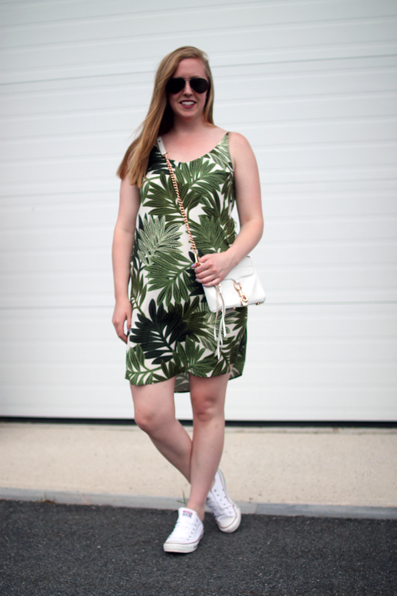 topshop palm shift dress, boston style blogger, blogger style, fashion bloggers, boston style