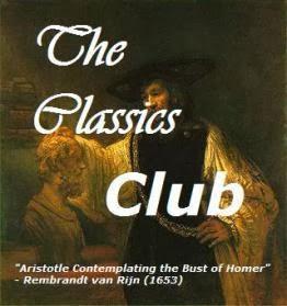Classics Club