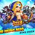Tải game DoTa Truyền Kỳ phiên bản mới nhất cho điện thoại
