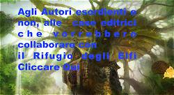 Autori ed Editori Fantasy Cliccate Sotto