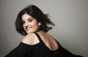 """leva o show da sua turnê """"Medo e Força"""", para uma apresentação única no Verão Musical no Castelinho"""